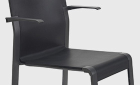 360 chair | Ahrend