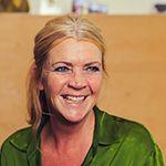 Cynthia | Marketing & Communications