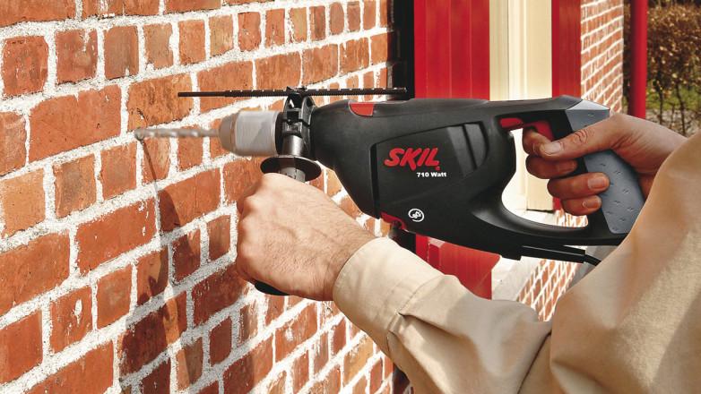 Skil - Drill