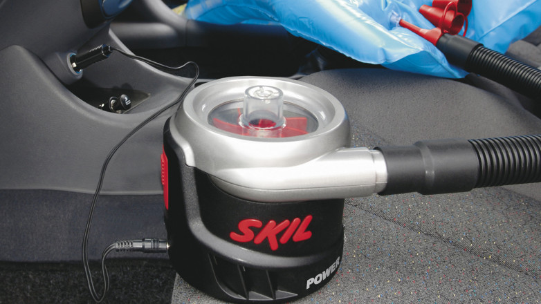Skil - Powerpump