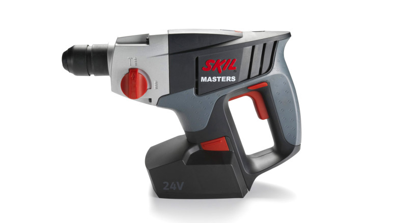 Skil Masters series - Cordless Hammer