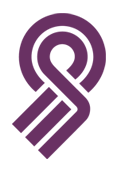 Logo GIO (Goed Industrieel Ontwerp)