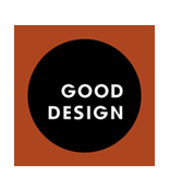 Logo Good Design Award