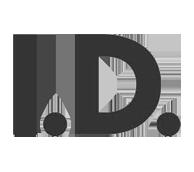 Logo I.D. Award