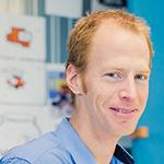 Sander   Senior Engineer