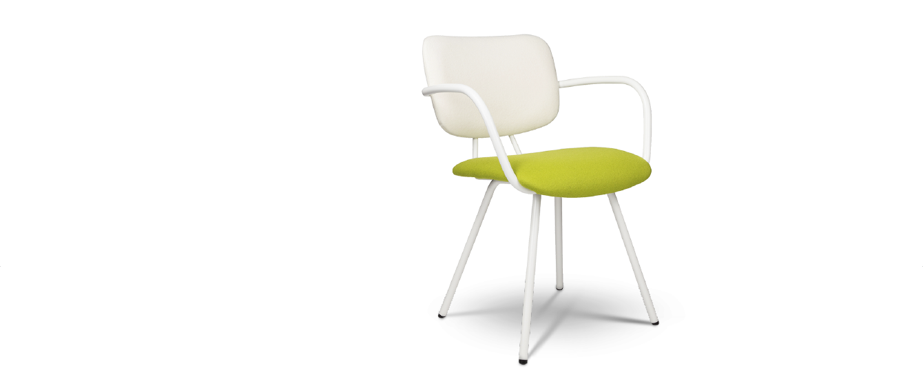Furniture For The Healthcare Market