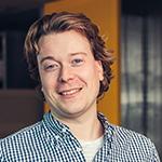 Christiaan | Designer Smart Products