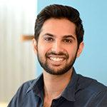 Nakul | Designer