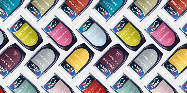 Packaging innovation wins consumer award