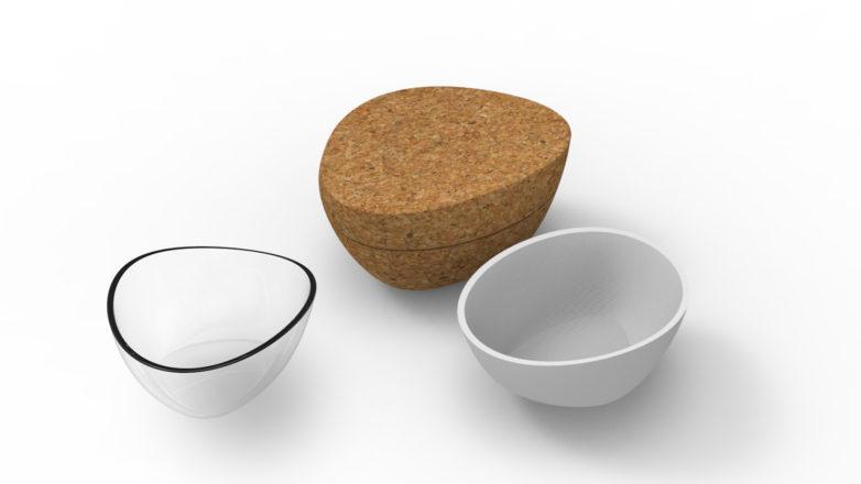 product renders