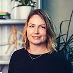 Henriette | Designer