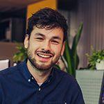 Victor | Designer