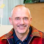 Maarten | Managing Director